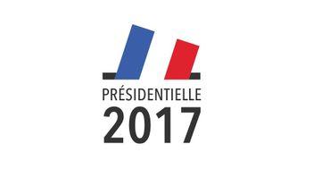7 et 8 mai : Le second tour des élections françaises sur la RTBF