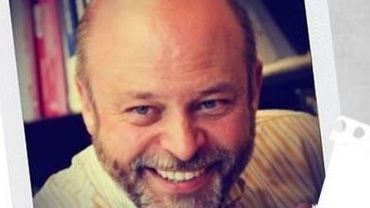 Eric Remacle est décédé mercredi soir