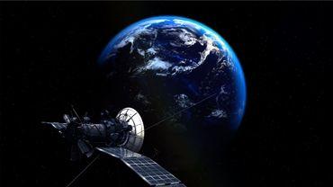 Agriculture, assurances… la Wallonie entre dans la course aux satellites