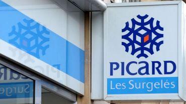 Surgelés: Aryzta finalise l'acquisition de 49% du français Picard