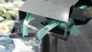 La fin des sacs plastiques jetable va-t-elle changer vos habitudes ?
