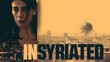 """Le film belge """"Insyriated"""" invité au Festival de Carthage"""