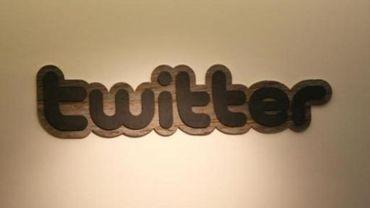 Twitter accentue ses efforts contre les faux comptes et le vol de données