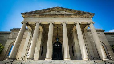 Le Baltimore Museum of Art espérait obtenir 65 millions de dollars grâce à la vente de trois oeuvres de sa collection chez Sotheby's.
