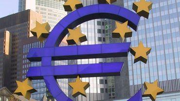 Zone euro: les plans de sauvetage se suivent mais ne se ressemblent pas