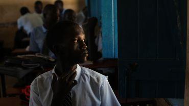 Le sang continue de couler au Soudan du Sud et, de l'optimisme, il ne reste qu'un vague souvenir.