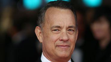 HBO évoquera la dernière élection américaine dans une mini-série produite par Tom Hanks