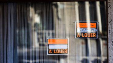 La discrimination au logement représente 10% des plaintes enregistrées par le Centre pour l'égalité des chances