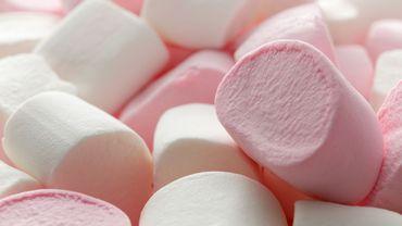 Le marshmallow détrône le choco sur les tartines
