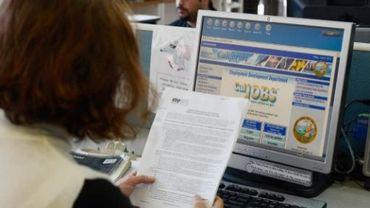 80 % des sites d'e-commerce sont dans l'illégalité