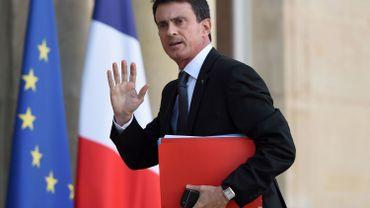 """""""Le gouvernement sera très attentif"""" à """"toutes les propositions efficaces"""" de l'opposition en réaction aux attentats, a affirmé dimanche le Premier ministre Manuel Valls, appelant à """"l'union sacrée""""."""