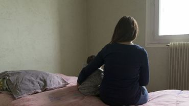 La difficulté pour les victimes de violences psychologiques d'être reconnue et défendue