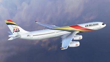 Air Belgium envisage de faire décoller des longs courriers sur la piste de Gosselies.