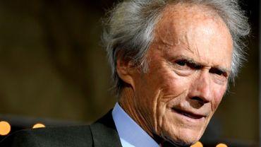 "A 90 ans, Clint Eastwood prépare son 39e film, ""Cry Macho"""