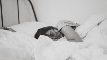 Vous dormez mal? Cinq conseils pour optimiser son sommeil