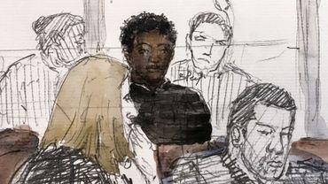 Jugé pour une relation sexuelle avec une fille de 11 ans, son procès est ajourné