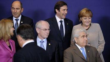Les Européens, une nouvelles fois divisés lors de ce sommet ?