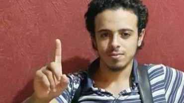 """L'ex-prof de Bilal Hadfi: """"C'est aussi un échec personnel"""""""