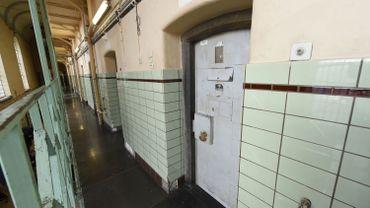 Service garanti dans les prisons: les actions continuent, les négociations se poursuivent lundi