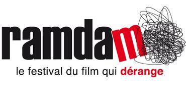 Ramdam Le Festival du film qui dérange