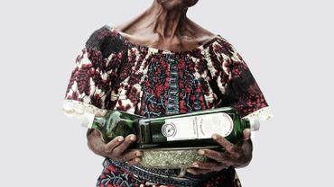"""Ishola Akpo, """"L'essentiel est invisible pour les yeux"""""""
