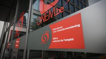 Coronavirus: près de 100.000 travailleurs bruxellois ont fait une demande de chômage temporaire