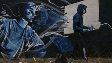 Coronavirus: La Grèce prolonge son confinement jusqu'au 7décembre