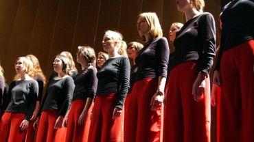 La Monnaie réorganise ses chœurs pour les jeunes et les enfants