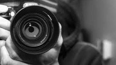 Les beaux jours du photojournalisme sont-ils derrière lui ?