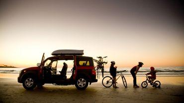 Coronavirus et vacances : l'été touristique s'annonce chaud