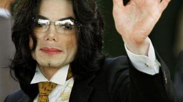 Michael Jackson en tête du classement des célébrités décédées les plus riches