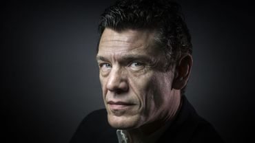 """Marc Lavoine joue dans """"Groom"""" (10 épisodes de 22 minutes), portée par le collectif Studio Bagel"""
