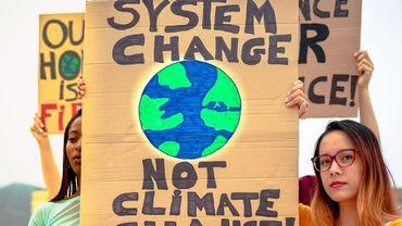 L'écoféminisme et la revalorisation du care pour changer le monde