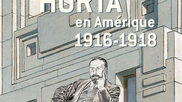 Victor Horta en Amérique