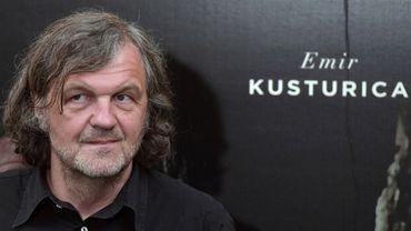 """Emir Kusturica présentera en ouverture """"El Pepe, una vida suprema"""" (""""Pepe, une vie suprême""""), documentaire et portrait affectueux de l'ex-président uruguayen José Mujica."""