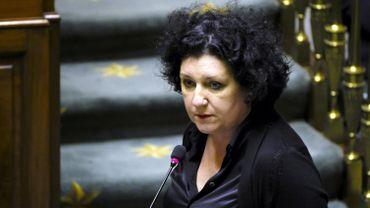 Annemie Turtelboom obtient le feu vert pour siéger à la Cour des Comptes européenne