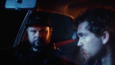 """Royal Blood: un nouveau clip pour """"Trouble's Coming"""""""
