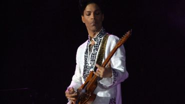 Donald Trump prié de ne plus utiliser la musique de Prince
