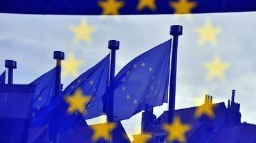 La Commission européenne a lancé une vaste enquête sectorielle sur les pratiques anticoncurrentielles dans le secteur du commerce électronique au sein de l'UE