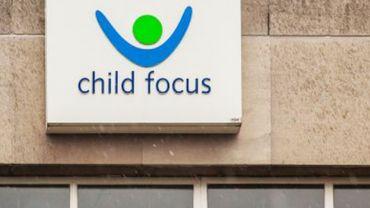Disparition inquiétante d'une fillette de 9 ans à Woluwe-Saint-Pierre
