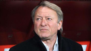 Jacobs et Valenciennes piègent Monaco