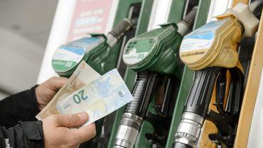 Quelques pistes pour réduire sa facture de carburant