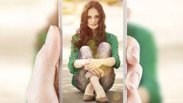 5 smartphones pour parfaitement réussir ses selfies