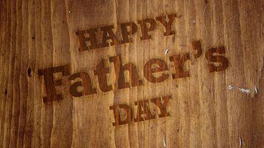Quelques idées cadeaux pour la fête des pères !