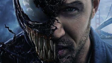 """Venom 2"" devrait sortir en octobre 2020."