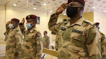 Conflit au Tigré: des troupes soudanaises envoyées à la frontière éthiopienne
