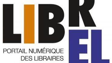 Trente libraires indépendants actifs dans le numérique rassemblés sur un portail