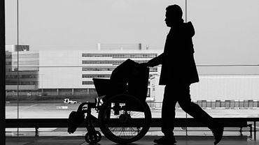 L'Etat français veut favoriser les retours dans l'Hexagone