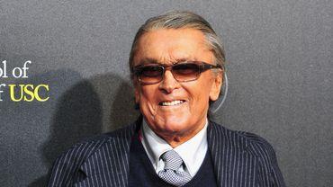 """Robert Evans, producteur légendaire à qui l'on doit notamment les films """"Le Parrain"""" et """"Chinatown"""", est décédé à l'âge de 89 ans."""
