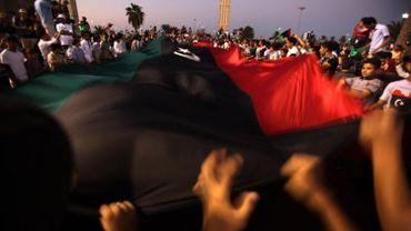 Dix ans après la révolution en Libye: les dates clés depuis l'insurrection contre Kadhafi en2011